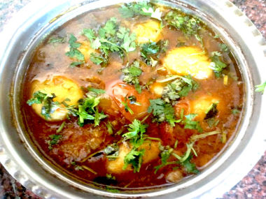 Dum Aloo-by-Rasoirecipes